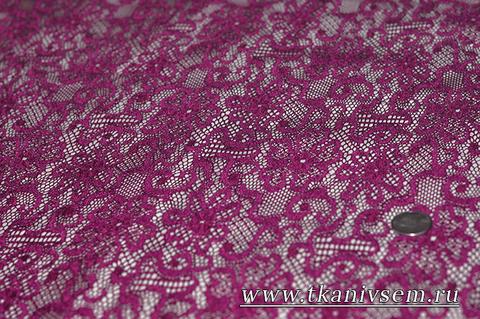 Кружевное полотно, линия Luisa Spagnoli 08-43-06176