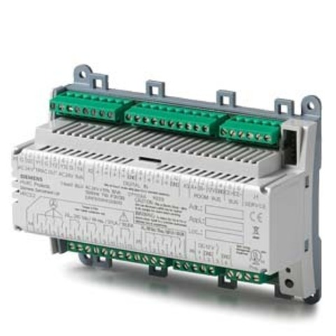 Siemens HRC3.2