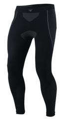 D-core Dry Pant / Штаны