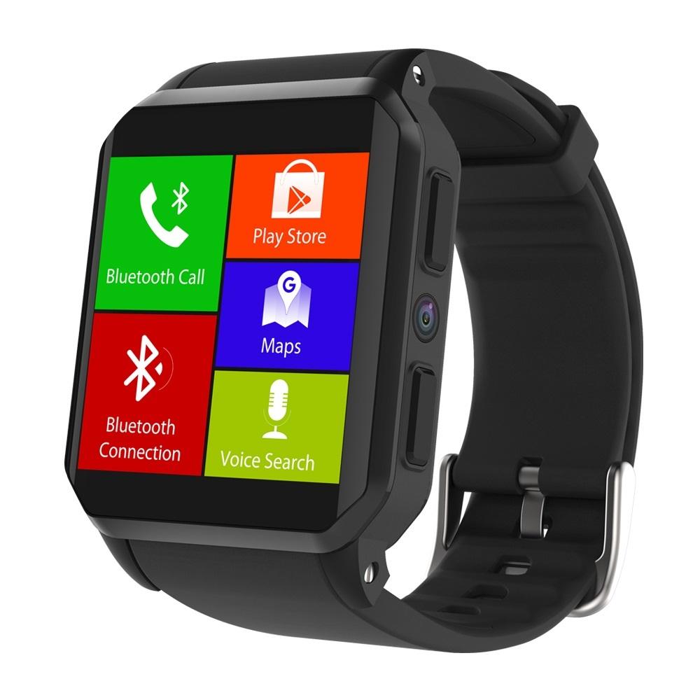 Каталог Умные часы Smart Watch KingWear KW06 Android smart_watch_kw06_05.jpg