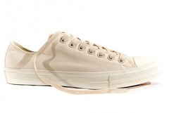 CONVERSE CHUCK TAYLOR ALL STAR II (013)