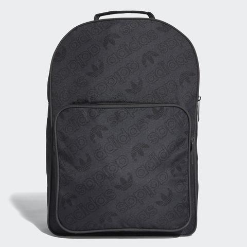 Рюкзак adidas ORIGINALS CLASSIC TREFOIL