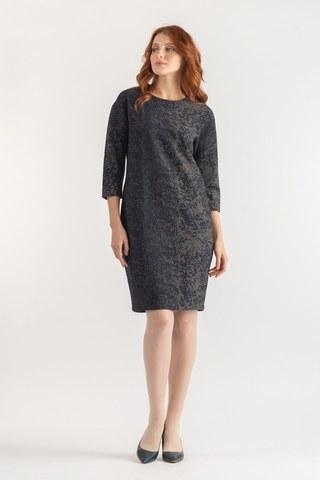 ГР36157Б Платье жен.