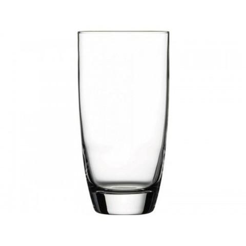 Набор стаканов для коктейлей Pasabahce Lyric 525 мл 6 пр (42040)