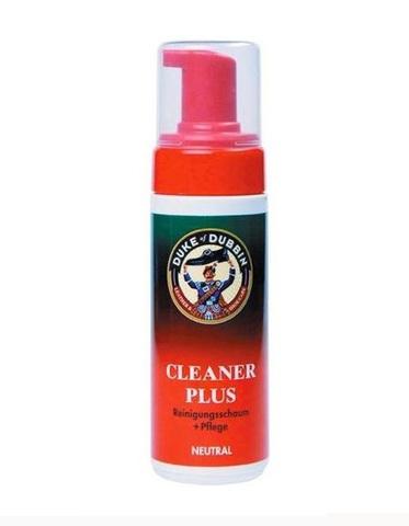 DUKE of DUBBIN Cleaner Plus