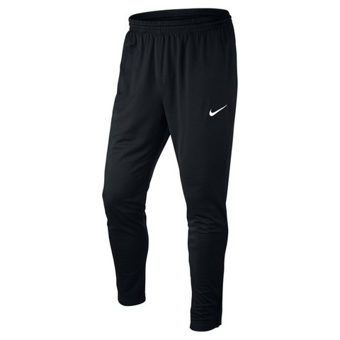 NIKE LIBERO TECH KNIT PANT 588460-010