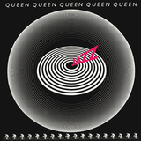 Queen / Jazz (LP)