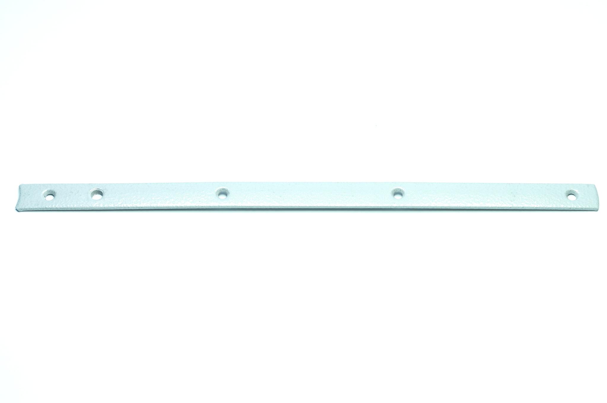 Планка разделительная лобового стекла в салоне ГАЗ М20 Победа