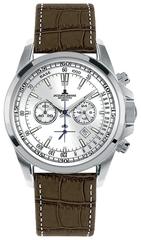 Наручные часы Jacques Lemans 1-1117BN