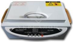 Сухожаровой шкаф для стерилизации  КН 360В