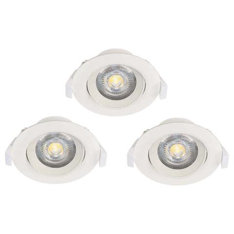 Комплект светильников Eglo SARTIANO 32896
