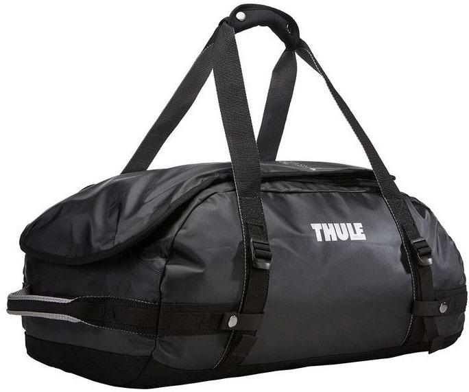 Дорожные сумки для путешествий, спортивные сумки-баулы Thule Сумка-Баул Thule Chasm S-40L 538232_sized_900x600_rev_1.jpg