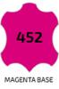 452 Краситель SNEAKERS PAINT, стекло, 25мл. (пурпурный)