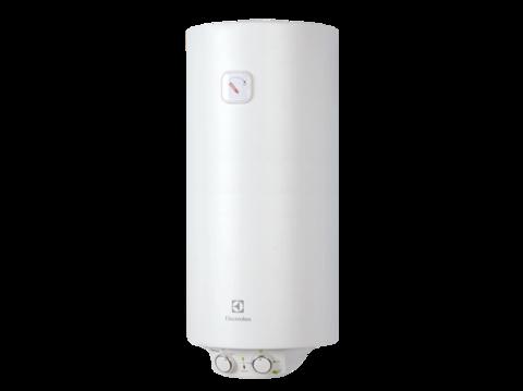 Накопительный водонагреватель Electrolux EWH 50 Heatronic Slim