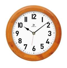 Часы настенные Lowell 21034C