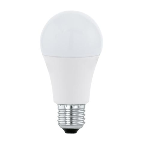Лампа Eglo диммируемая LM LED E27 3000K 11545