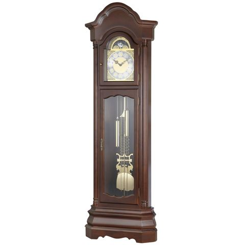 Напольные часы Tomas Stern 1005
