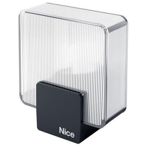 Сигнальная лампа Nice ELDC (Италия)