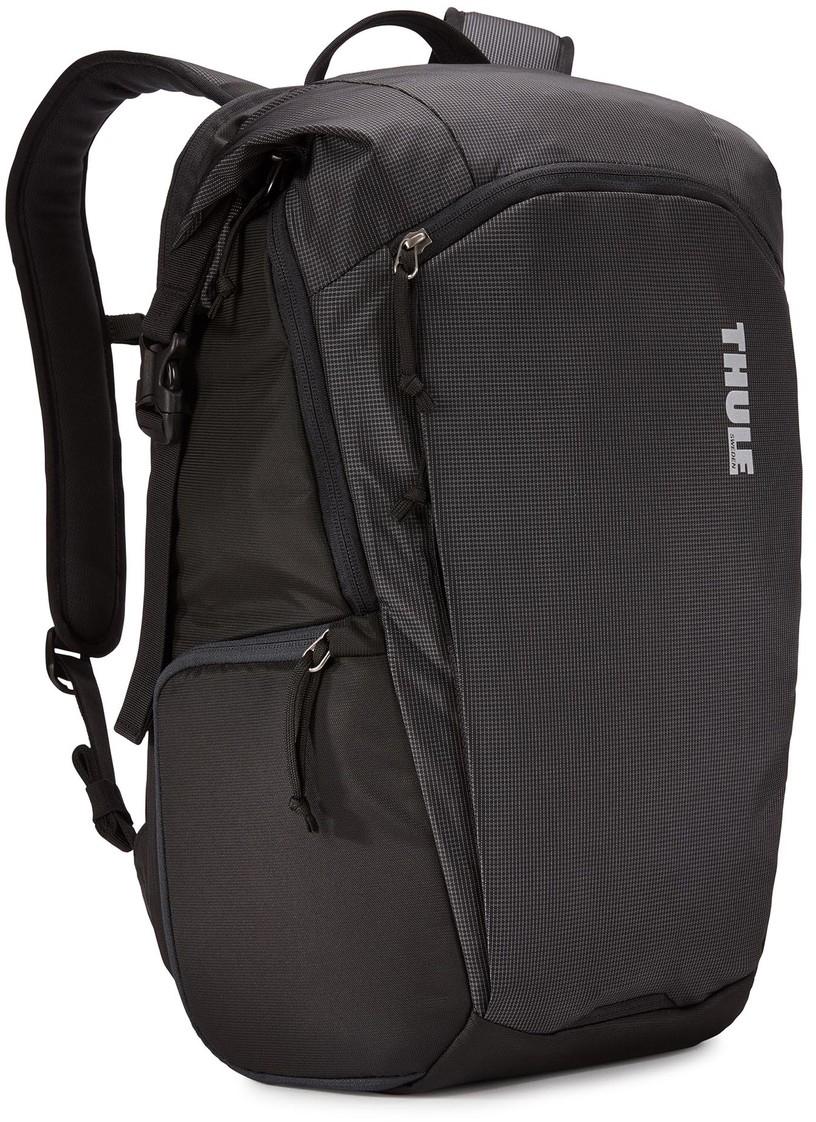 Thule EnRoute Фоторюкзак Thule EnRoute Camera Backpack 25L 3203904.jpg