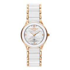 Наручные часы Roamer 677981.49.20.60