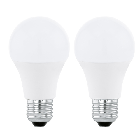 Лампа Eglo  LM LED E27 4000K 11544
