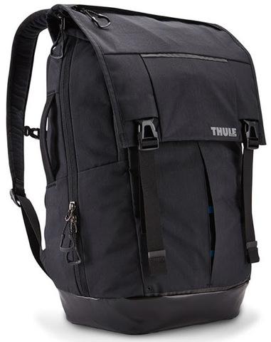 рюкзак городской Thule Paramount 29L