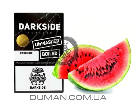 Табак Dark Side Neonmelon (ДаркСайд Арбуз) |100г