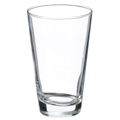 Набор стаканов для коктейлей Pasabahce Izmir 400 мл 6 пр (42877)