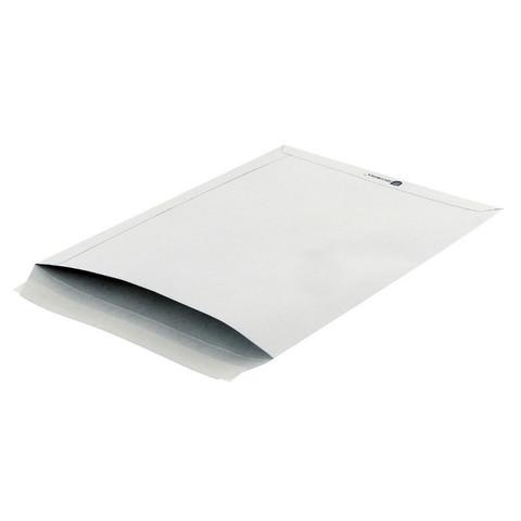Пакеты в упаковке Бел. С4 стрип Securitex 229х324 PFP 130г Фин25шт/у 20уп/к