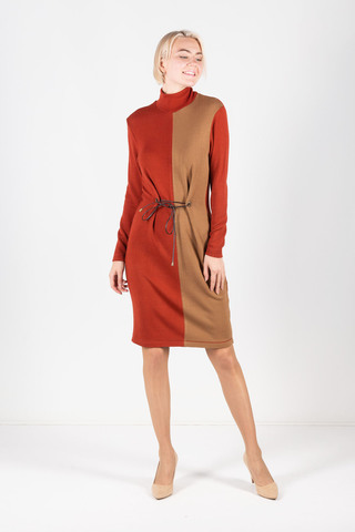 Платье З311-448