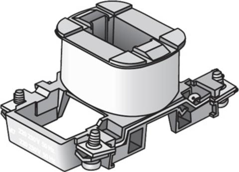 КУ- (25-32А) 230В TDM