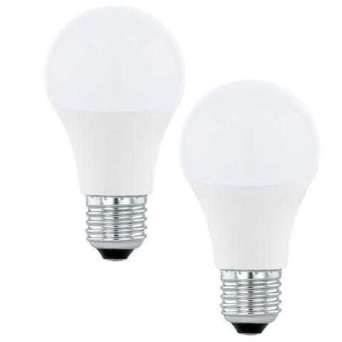 Лампа Eglo   LM LED E27 3000K 11543