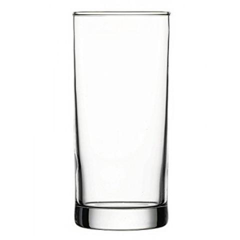 Набор стаканов для коктейлей Pasabahce Istanbul 290 мл 3 пр (42402)