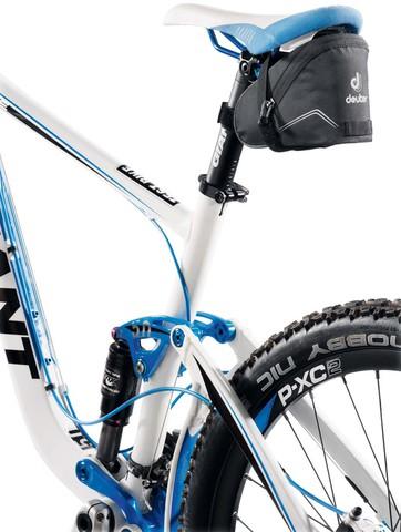 сумка Deuter Bike Bag I