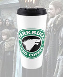 Термокружка STARKBUCKS ICED COFFEE