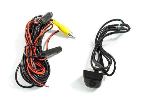 Универсальная камера заднего вида AVIS Electronics AVS310CPR (980 CMOS)