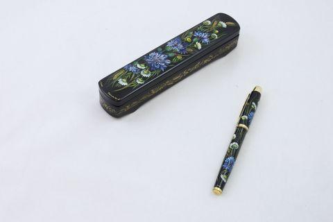 Ручка Паркер 35 в шкатулке