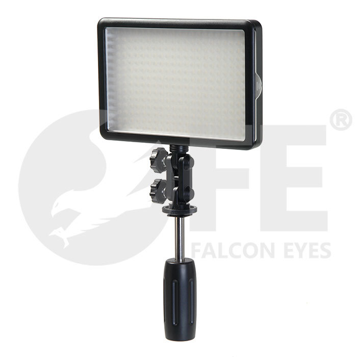 Falcon Eyes LedPRO 308