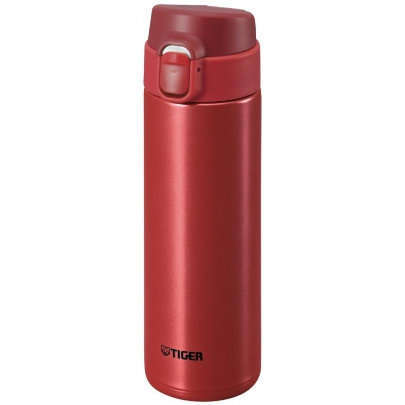 Термокружка Tiger MMY-A (0,48 литра), красная