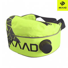 Подсумок 4KAAD Thermo belt yellow