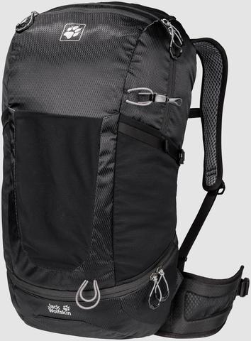 рюкзак туристический Jack Wolfskin Kingston 30 Pack