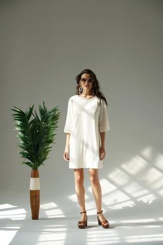 60422-1 Платье женское - SUMMER 2019