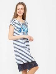 Платье З181-737