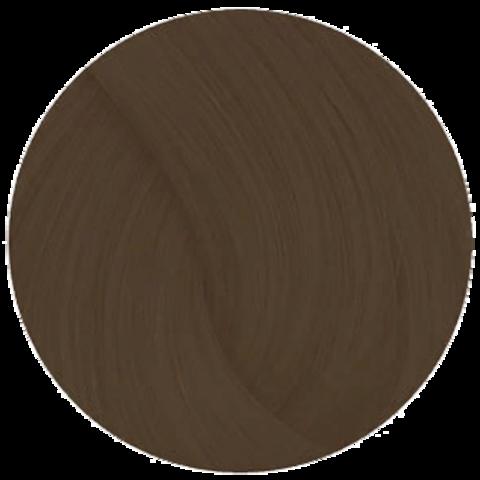 Lebel Luquias BE/M (бежевый шатен средний) Краска для волос