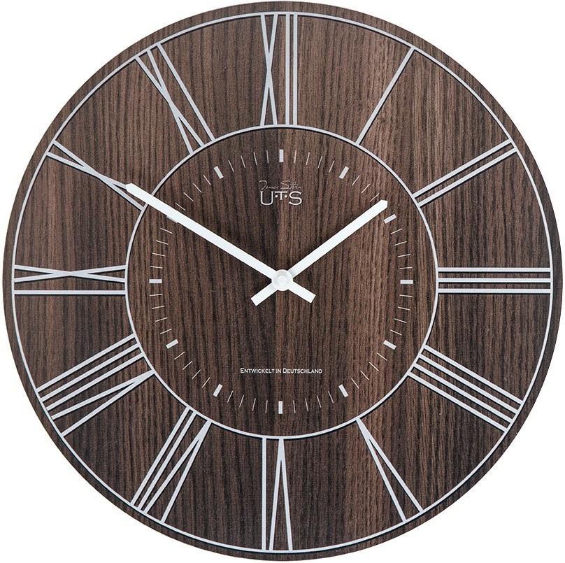 Часы настенные Tomas Stern 6002