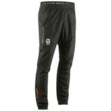 Брюки лыжные Bjorn Daehlie Pants Winner 2.0 Black