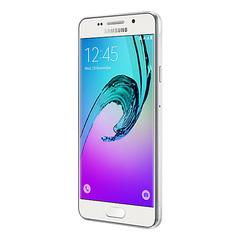 Samsung Galaxy A3 2016 SM-A310F Белый - White