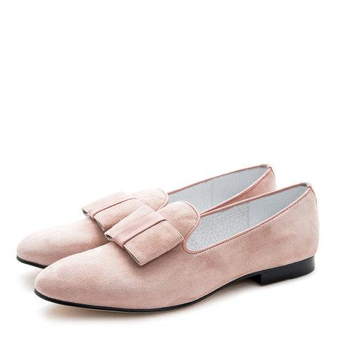 Туфли Vorsh V_49-149-49-20 купить