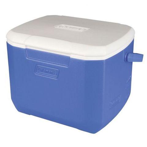 Изотермический контейнер (термобокс) Coleman 16  QUART EXCURSION (термоконтейнер, 15 л.)