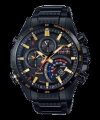 Наручные часы CASIO EQB-500RBK-1A